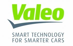 Aria più pulita con la gamma filtri abitacolo Valeo Service