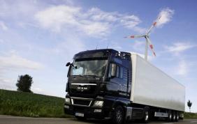 Come si evolve il post vendita dei veicoli commerciali