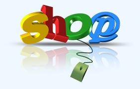 Ricambi online: come rendere sicuro il tuo e-Commerce