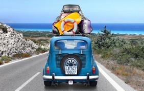 Viaggi on the road all'estero? Ecco alcuni consigli