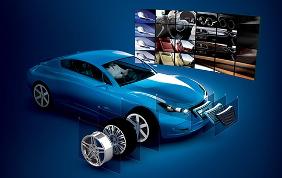 Toyota abbraccia il potere della tecnologia digitale con Virtual Garage