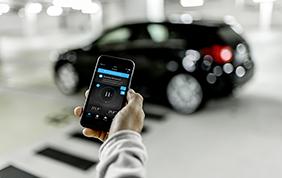 App EQ Ready: elettrica o ibrida?