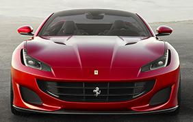 Ferrari Portofino: la fast-back di Maranello più veloce di sempre!