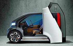 Honda svela i piani dell'ibrido per il 2025