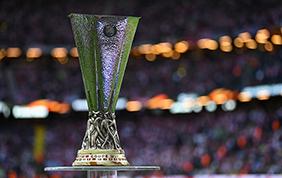 L'Europa League con Kia Motors fino al 2021