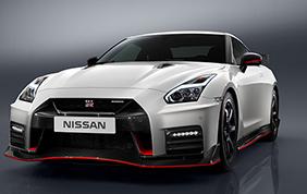 Nissan cresce nella classifica Best Global Brands