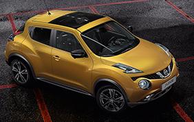 Nissan Signal Shield: 200 anni di storia per un dispositivo di sicurezza contro la distrazione da smartphone
