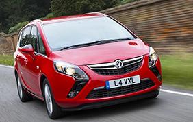 Opel e Vauxhall entrano nel gruppo PSA