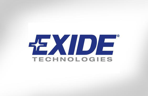 Le novità di Exide Technologies ad Automechanika Francoforte