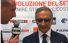 AftermarketLab 2017: intervista a Raffaele Improta
