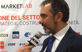 AftermarketLab 2017: intervista a Simone Guidi