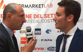 AftermarketLab 2017: intervista a Luca Bonalumi