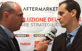 AftermarketLab 2017: intervista a Pietromaria Gastaldi