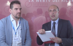 INTERVISTA CERCAOFFICINA - Autopromotec 2017