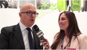 INTERVISTA CTR - Autopromotec 2017