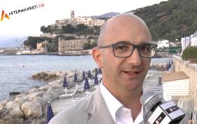 AftermarketLab 2017: intervista a Fabio Girardi