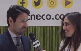 INTERVISTA TECNECO - Autopromotec 2017