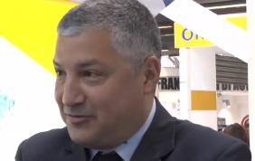INTERVISTA MAGNETI MARELLI - Autopromotec 2017
