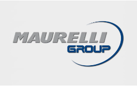 VIDEO AZIENDALE - MAURELLI GROUP