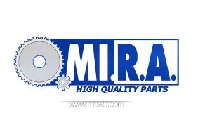 MI.R.A. - Speciale Autopromotec 2017