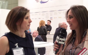 INTERVISTA PASCOLI - Autopromotec 2017
