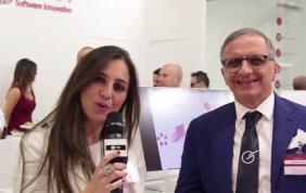 INTERVISTA RAFFAELE IMPROTA - Autopromotec 2017