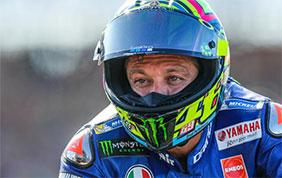 Ad Aragon un Campionato Mondiale MotoGP tutto aperto!