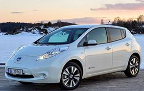 La nuova alleanza Nissan - Renault