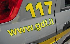Autoricambi contraffatti, scoperto un bunker a Rimini