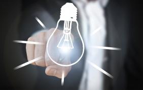 1 miliardo di euro per favorire l'innovazione