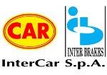 Novità targata Intercar Spa