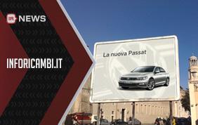 Il settore automotive tra i maggiori investitori in advertising