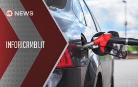 10 consigli utili per risparmiare sul carburante