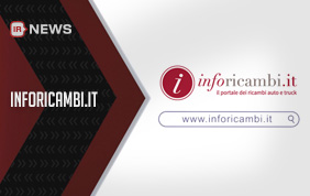 Un anno di successi del portale inforicambi