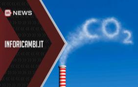 Arriva la guida al risparmio di carburanti e alle emissioni di CO2