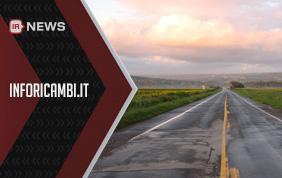Dal SITEB il nuovo record negativo sulla sicurezza delle strade