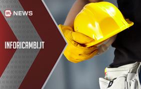 Prevenzione dei rischi sul lavoro nelle autofficine!