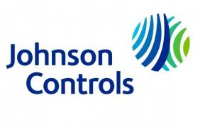 Johnson Controls presenta la prima batteria AGM per autocarri