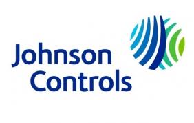 Johnson Controls vende la sua divisione Power Solution