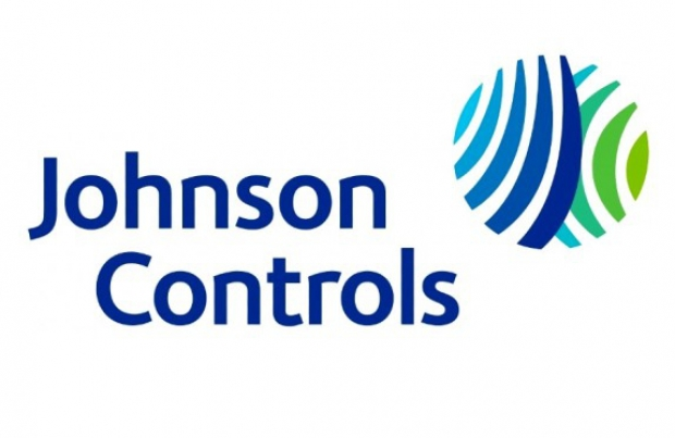 Johnson Controls vende la sua divisione Power Solution