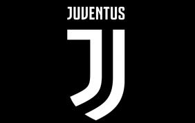 La Juventus fa gol con gli accessori auto