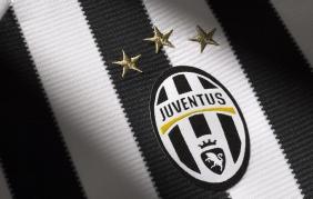 La Juventus alla ricerca di nuove figure occupazionali