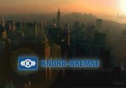 Knorr-Bremse video aziendale di presentazione