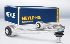 3 in 1: i kit bracci trasversali MEYLE-HD ora anche per i modelli Land Rover