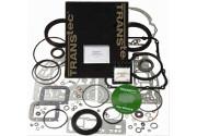 Trasmissione automatica: le soluzioni di Corteco per la manutenzione e revisione