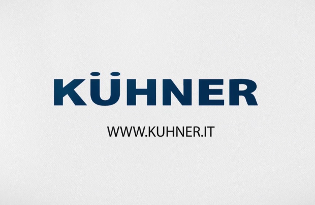 KUHNER - Speciale Automechanika 2016