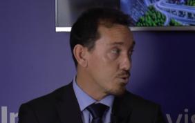 Intervista ad Emanuele Ansani - KYB ITALY