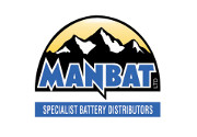 Manbat compra PowerCell Industrial Battery Engineers