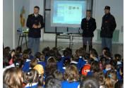 Sicurezza in auto: per gli italiani va insegnata ai bambini
