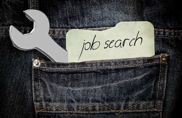 Post-vendita e Mezzogiorno, ecco le nuove chance occupazionali!